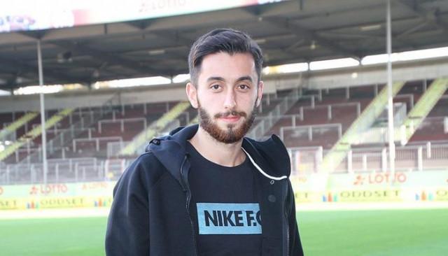 Fenerbahçe'den Yunus Mallı sürprizi