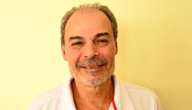 Engin İpekoğlu: Şampiyonluk için seri galibiyet almamız şart