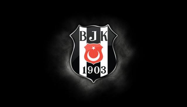 Beşiktaş'ta devre arasında 3 oyuncunun takımdan ayrılması bekleniyor