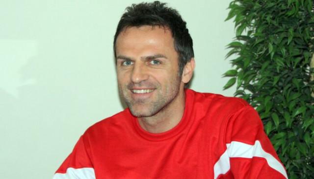 Antalyaspor, Stjepan Tomas ile 2,5 yıllığına prensipte anlaştı
