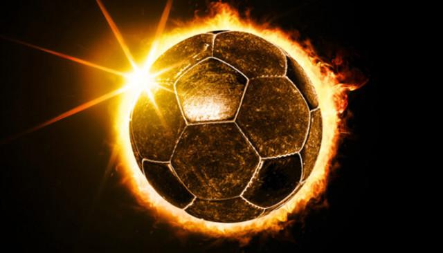 Ali Palabıyık, Lazio-Cluj, Halis Özkahya ise F91 Dudelange-APOEL maçını yönetecek