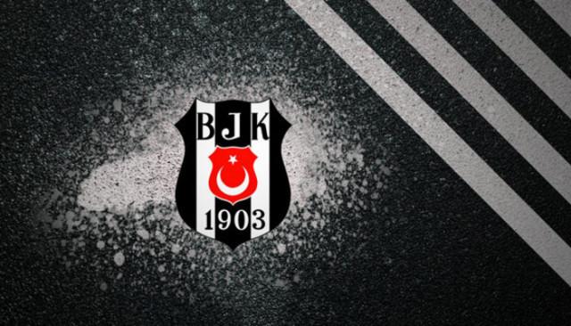 Beşiktaş'ın transferdeki ilk hedefi Guilherme