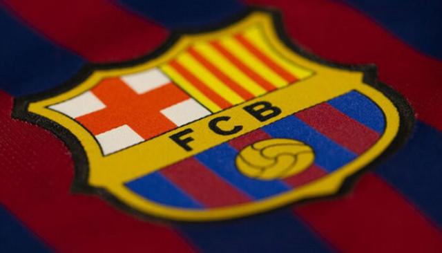 Barcelona 120 yaşında