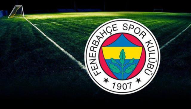 Fenerbahçe'den kaza geçiren taraftarlarına geçmiş olsun mesajı
