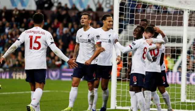 Liverpool 24 saat içinde iki maça çıkacak