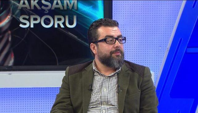 Emre Bol'dan PSG-Galatasaray maçı öncesi olay çağrı: Allah aşkına 5-6 gol yemeyin