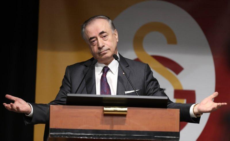 Başkan Mustafa Cengiz'den flaş açıklama: Trabzonspor haklı