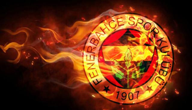 Fenerbahçe, Galatasaray'ın eski yıldızına talip oldu