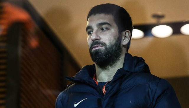 Mehmet Demirkol: Galatasaray'ı hiç oynamayan Arda mı kurtaracak!