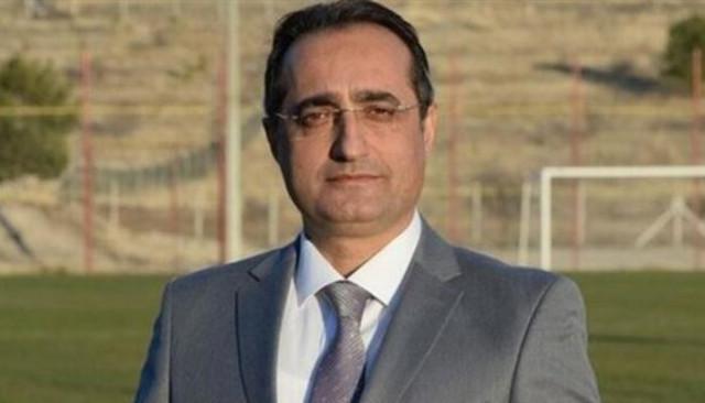 BtcTurk Yeni Malatyaspor 2. Başkanı Selim Pilten'den taraftarlara çağrı