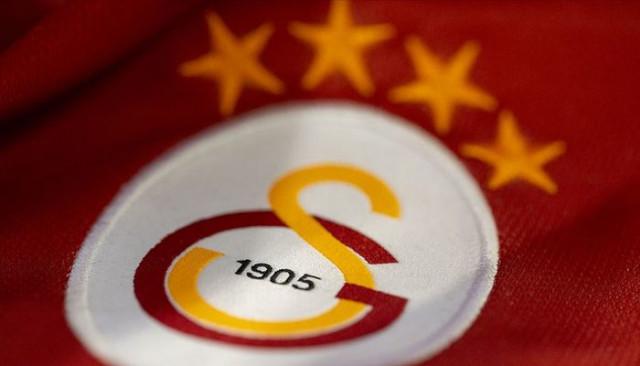 Galatasaray yeni Drogba'sını Fransa'da buldu!