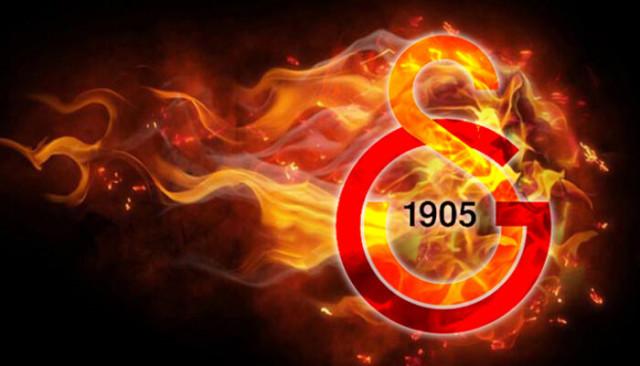 Galatasaray'dan sürpriz transfer: Eskişehirsporlu Jesse Sekidika