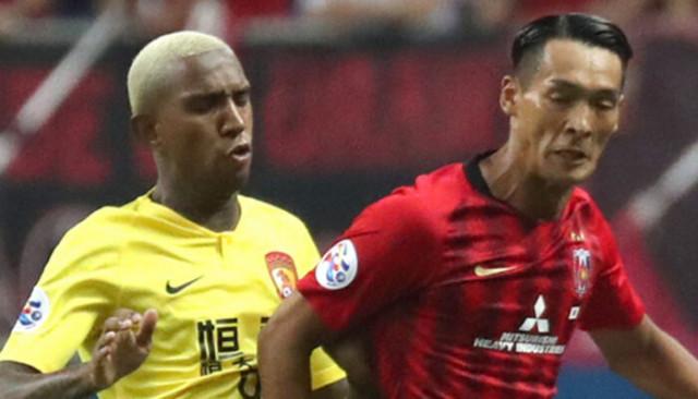 Sinan Engin: Galatasaray, Talisca için resmi teklif yaptı
