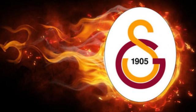 Galatasaray'dan flaş Florya ve haciz açıklaması
