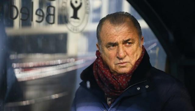 Fatih Terim, yeni transferler Mitroglou ve Luyindama'yı Alanya maçı kadrosuna aldı