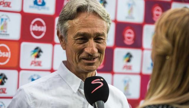 Muhsin Ertuğral'dan Galatasaray-Benfica maçı yorumu