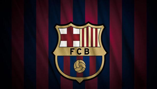 Barcelona'dan Saul Niguez için 110 milyon Euro