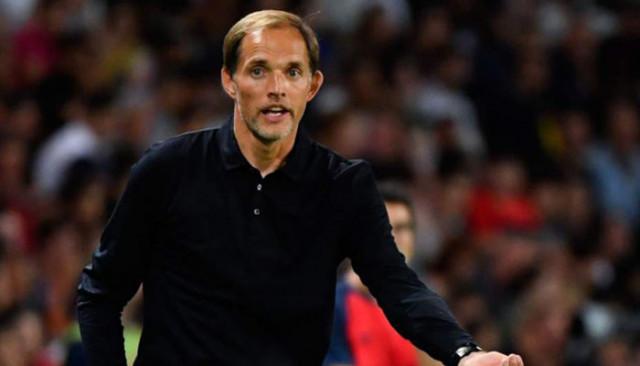 Ünlü teknik direktörden futbolcularına şok sözler: Bu i..nelerle mi kazanacağım?