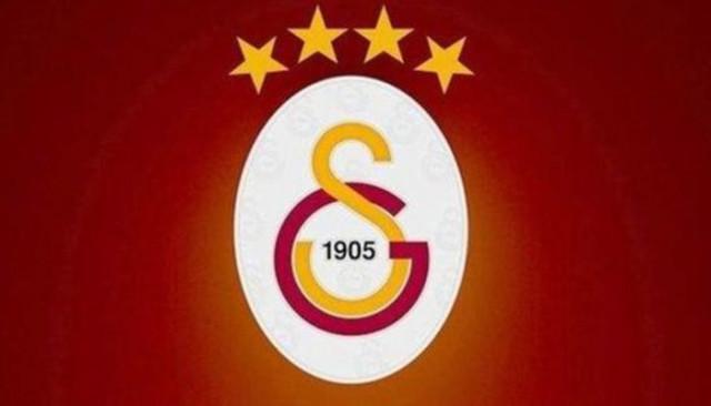 Galatasaray, Maicon'u Al Nassr'a kiraladığını açıkladı