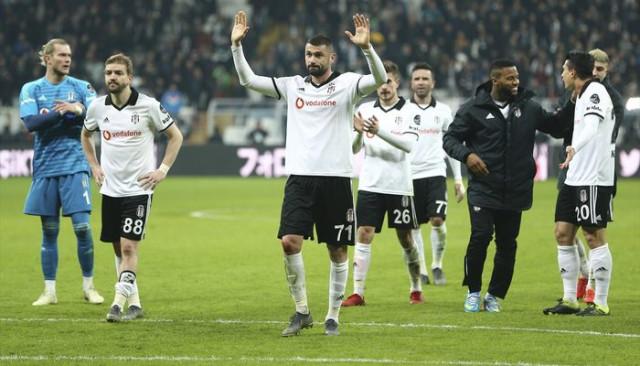 Karius, Lens ve Mirin'den Bursaspor maçı yorumu