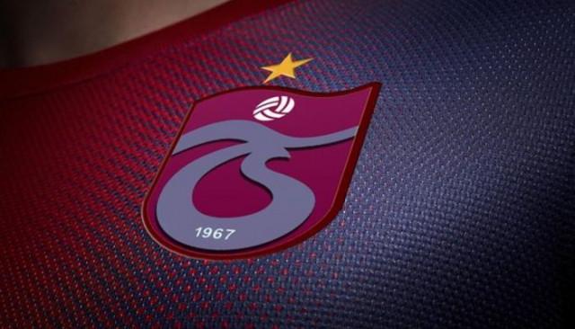 Trabzonspor CAS davasından çıkacak kararı bekliyor