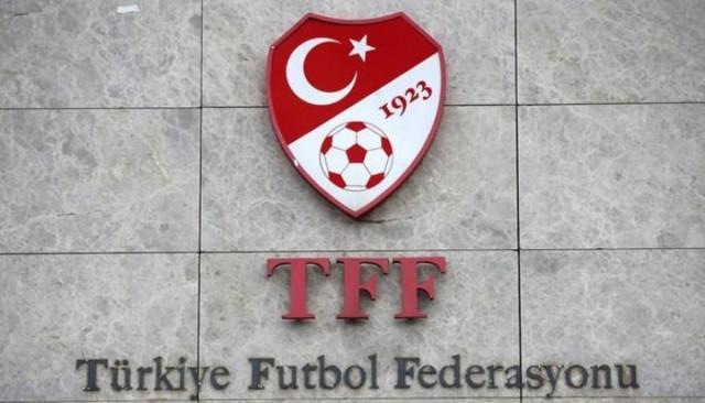 Çaykur Rizespor ve İstikbal Mobilya Kayserispor PFDK'ya sevk edildi