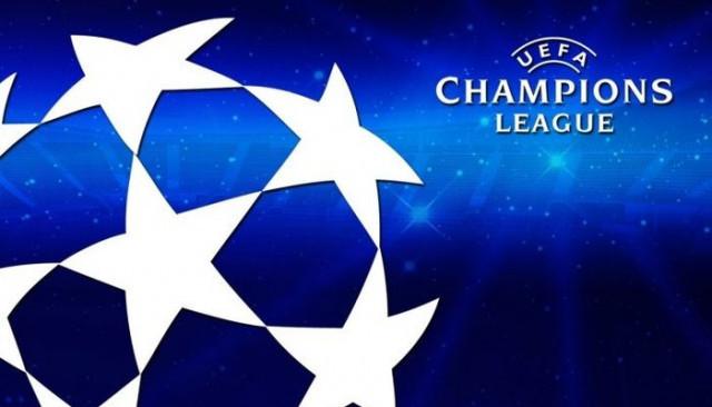 Şampiyonlar Ligi'nde kura çekildi! İşte eşleşmeler