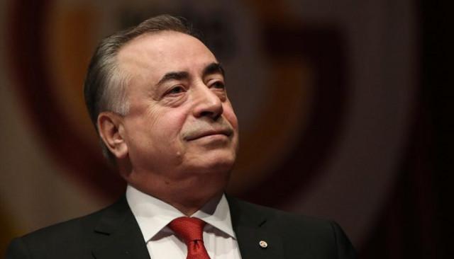 Mustafa Cengiz noktayı koydu! 'Görevimizin başındayız'