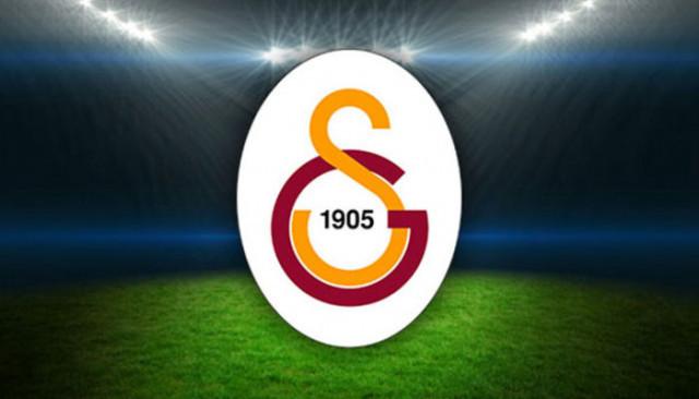 Galatasaraylı hukukçulardan 'Kayyum' açıklaması