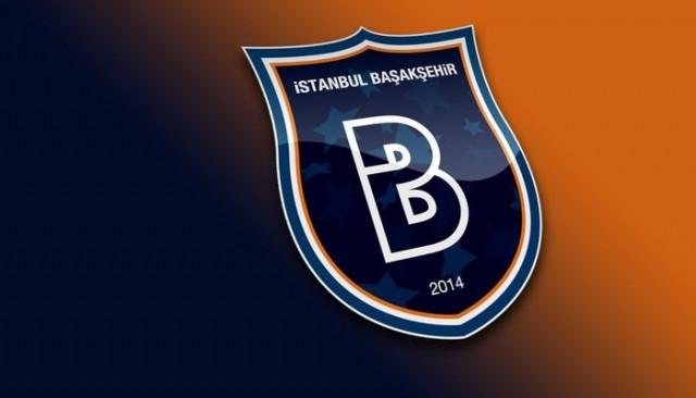 Başakşehir'den bilet açıklaması