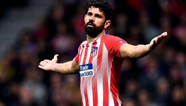 Dünyaca ünlü yıldız futbolcu için suç duyurusu