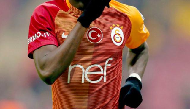 Galatasaray'ın eski yıldızı Fenerbahçe'ye mi geliyor? Menajerinden açıklama geldi