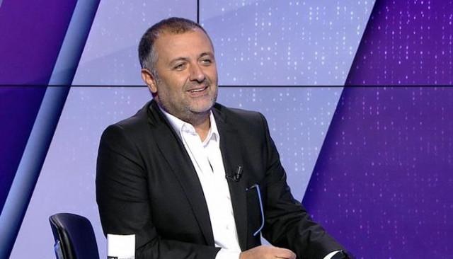 Mehmet Demirkol: Messi de olsa o iş yürümüyor