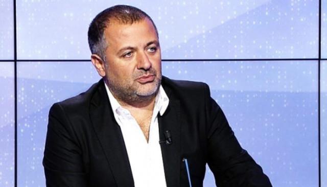 Mehmet Demirkol'dan Galatasaray ve Real Madrid sözleri