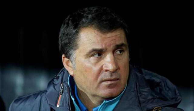 Mustafa Kaplan: Fenerbahçe maçını kazanacağız