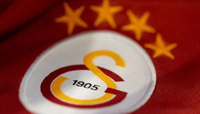 Galatasaray'dan Nice Kulübü ile iş birliği