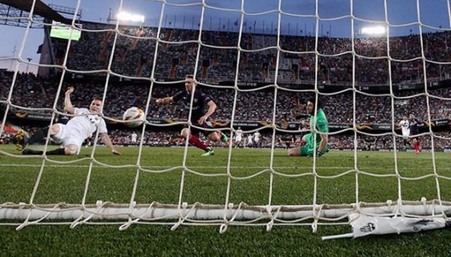 Avrupa Ligi'nde finalin adı belli oldu