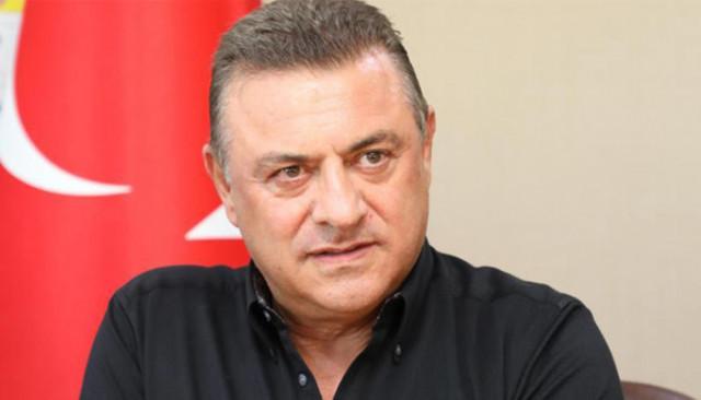 Hasan Kartal: Galatasaray maçını kazanmak istiyoruz
