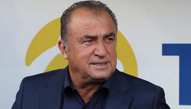 Fatih Terim'den Çaykur Rizespor maçı yorumu