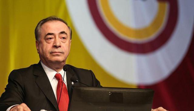 Mustafa Cengiz: Diagne ve Sinan'a hocamız izin verdi