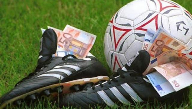 İspanya'da şike operasyonu sonrası birçok futbolcu gözaltına alındı