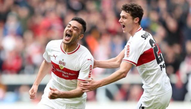 Milan'ın Ozan Kabak transferini bitireceği iddia edildi