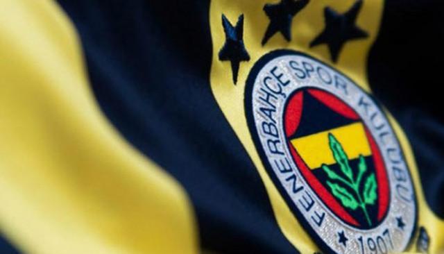 Fenerbahçe, Okan Turp ile sözleşme imzaladı