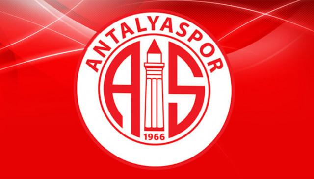 Antalyaspor'da Abdelaziz Barrada ile yollar ayrıldı