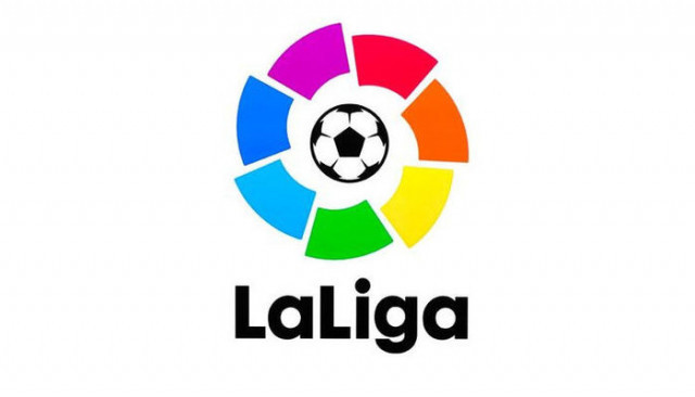 La Liga'da maç günü tartışması