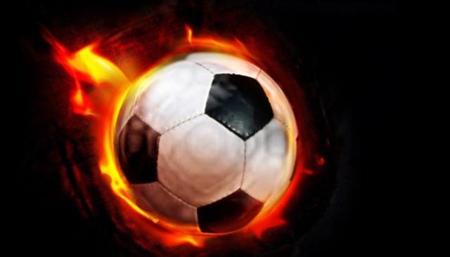 Aston Villa, Kasımpaşalı Trezeguet'yi istiyor