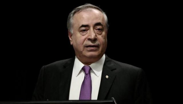 Mustafa Cengiz'den Falcao açıklaması: Çalışmalarımız devam ediyor