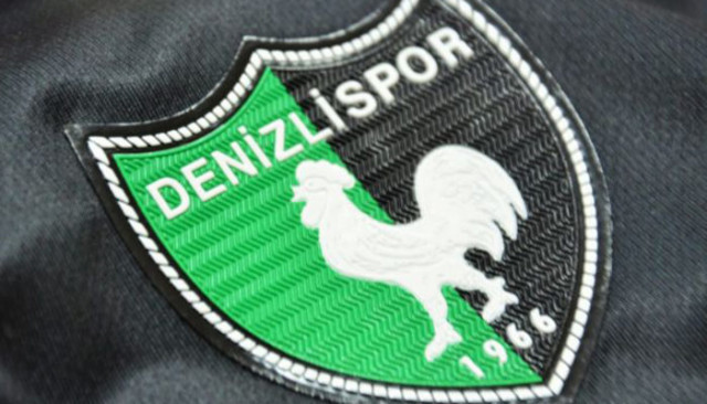 Denizlispor, 2 ismi daha takıma kazandıracak