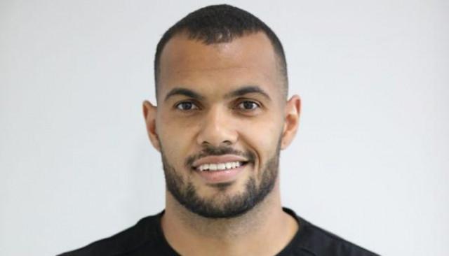 Sivasspor, Porto'dan Fernando Andrade'yi kiraladı