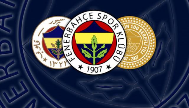 Fenerbahçe'nin anlaşmaya vardığı Luiz Gustavo, İstanbul'da